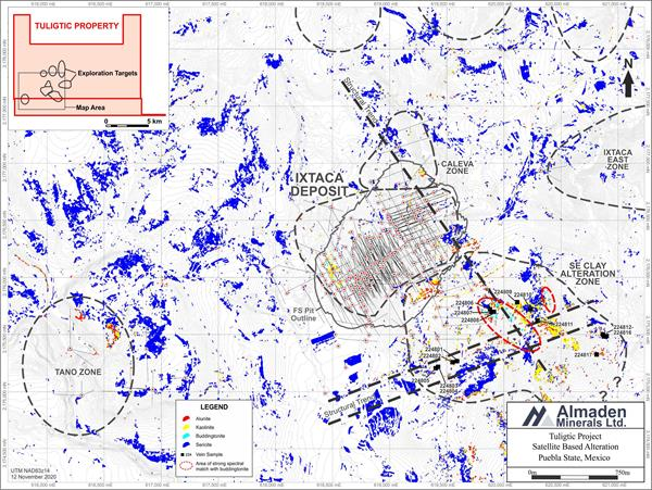 Ixtaca_Regional-AlterationMap_20201112_Expanded_DRAFT2