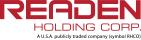 RHCO logo.png