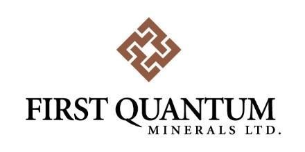 first_quantum_logo.jpg