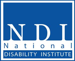 REPORT FINDS ADULTS OF COLOR WITH DISABILITIES REMAIN BELOW THE BOTTOM RUNG OF THE ECONOMIC LADDERNew Report Highlights The Intersection Of Disability And Race