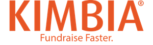0_int_Kimbia-FundraiseFaster2016med.png