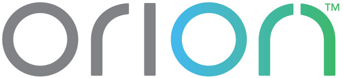 Orion logo.jpg