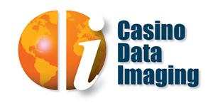 CDI compact logo5.png