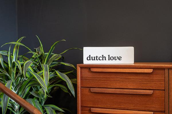 Dutch Love Cannabis