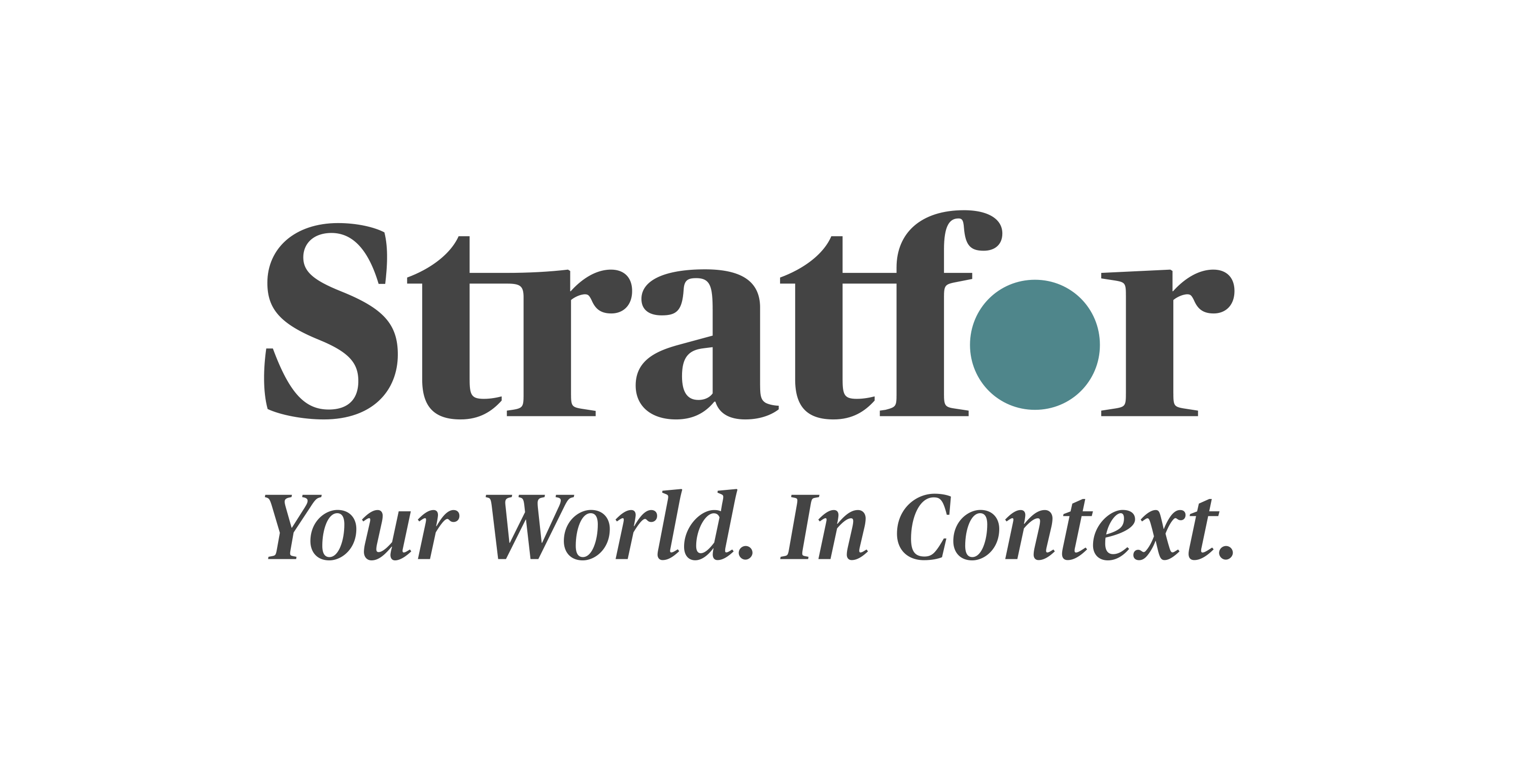 logo_Stratfor_Your_World_In_Context.png