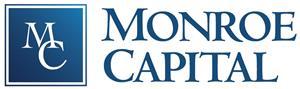 Monroe Capital Logo CMYK (1).jpg