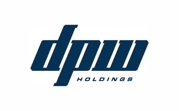 DPW Holdings - Corporate Logo Dark Blue Lettering Only 01052018.jpg