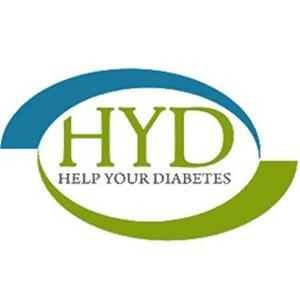 hyd-logo-400px-square.jpg