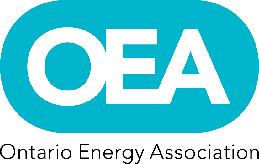OEA Comments on Ontario Government's Energy Sector Reforms