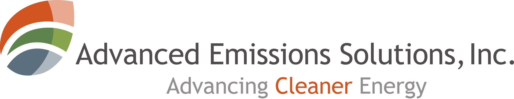 Advanced Emissions Solutions Reports Fourth Quarter and Full Year 2018 Results