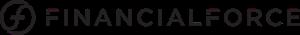 ff logo black.png