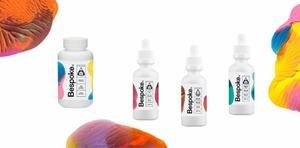 "Specially-Formulated, All-Natural, Premium Quality, Hemp-Derived CBD Tinctures and SoftGels for ""Women"" & ""Sport"""