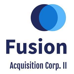 Fusion Acquisition Corp. II Logo.jpg