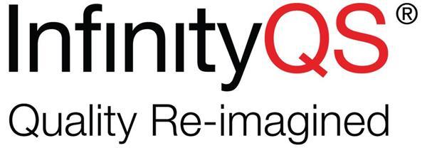 Infinity-logo-CMYK-Strapline-Quality.jpg