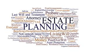 estate planning attorney sacramento