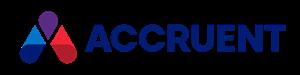 accruent-logo-color.png