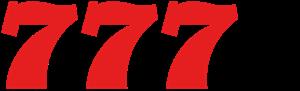 777-logo.png