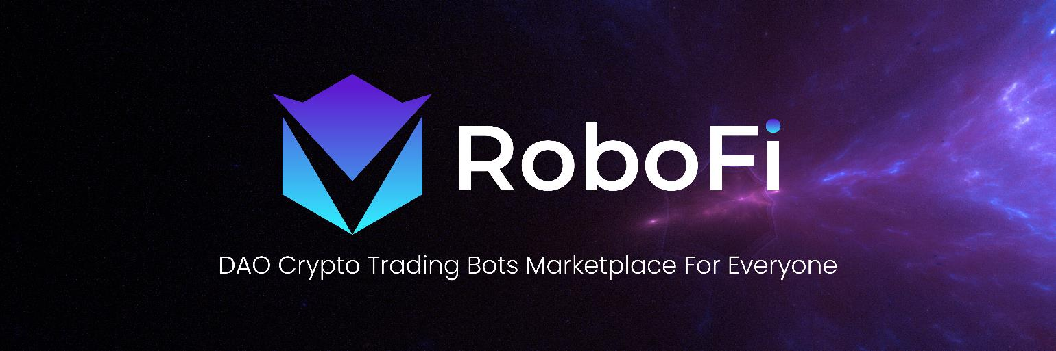 RoboFi launches its Power Ecosystem Fueled by VICS Token 1