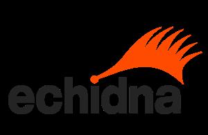 Echidna-Logo (1).png