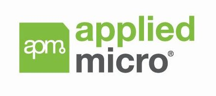Applied Micro Circuits Corporation Reports First Quarter Fiscal 2017 Financial Results