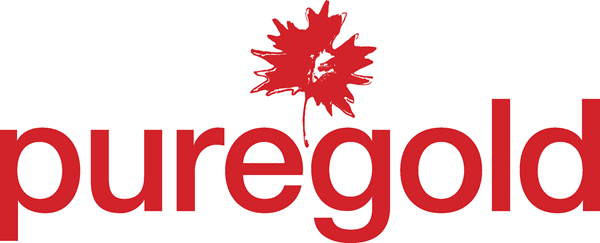 Puregold Red Only Logo.png