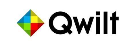 Qwilt Logo.jpg