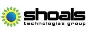 shoals logo.jpg