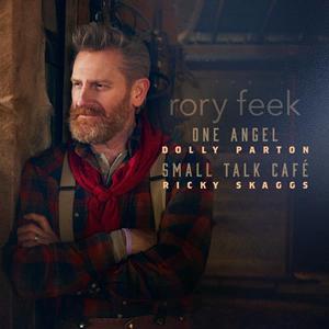 Rory Feek