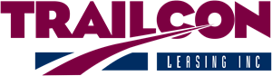 Trailcon_Logo.png