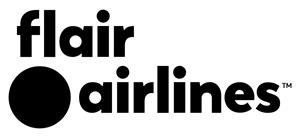 flair-airlines-logo.jpg