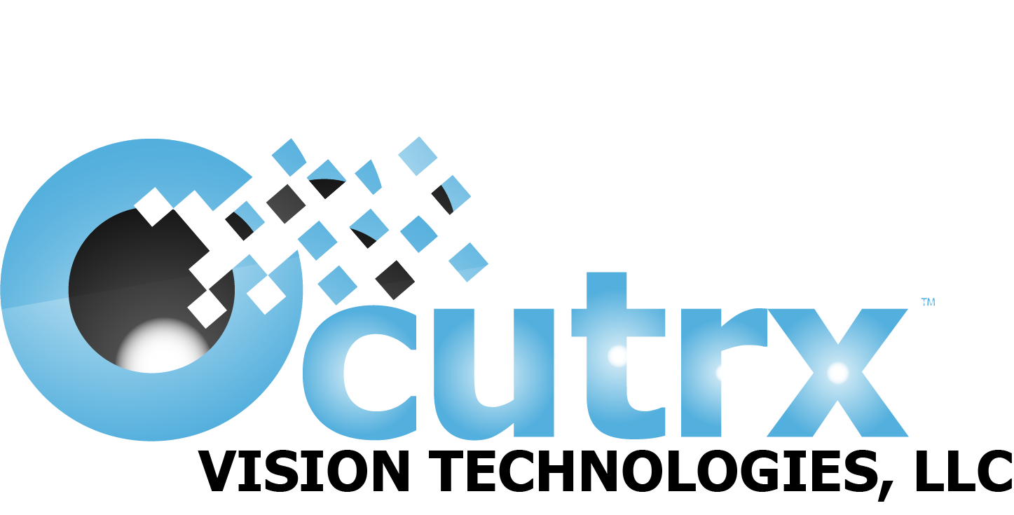 ocutrx-logo-no-shadow.png