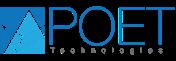 poet-logo@2018.png
