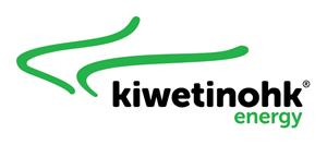 KEC_logo_white100px.png