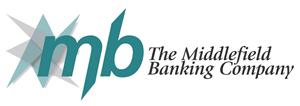 MB Logo Vector 2C 2018 (1).png