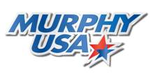 Murphy USA Inc. Reports First Quarter 2019 Results