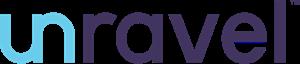 unravel logo.png
