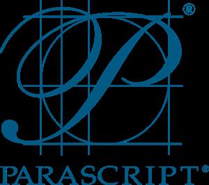 0_int_Parascript-Logo_Vertical.png