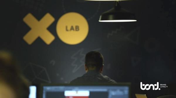 XO Lab