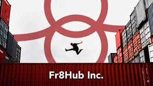 fr8hub-press-option3.jpg