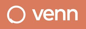 Venn_logo.001.png