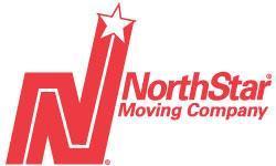 NorthStar Moving Corporation Logo
