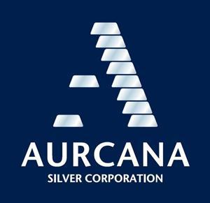 Aurcana Logo.jpg