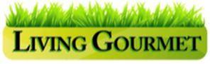Living Gourmet logo.jpg