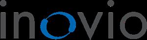 Inovio_logo_CMYK.png