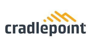 Cradlepoint_logo_copy-1024x535.jpg