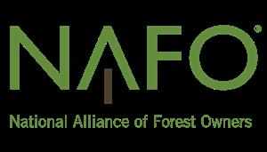 NAFO_Logo_FullName_Web-Color.png