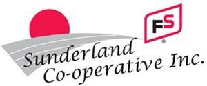 Sunderland Logo.jpg