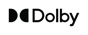 2019_Dolby_Corporate_Blk.png