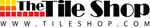 Tile Shop Holdings, Inc. Logo