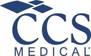 CCS Medical Logo_1012.jpg